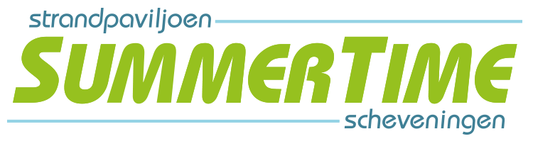 summertime-scheveningen